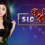 Judi Sicbo Online Bisa Dimainkan Oleh Para Pemula Judi