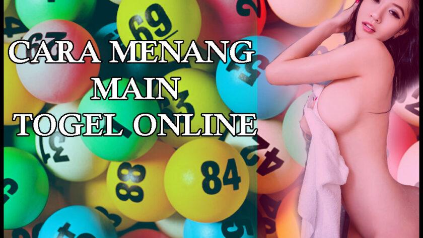 Rumus Angka Togel Online Jitu Bisa Menang Jackpot Togel