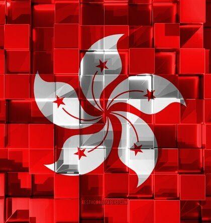 Hongkong Pools Pasaran Favorit Bettor Indonesia
