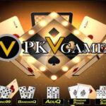 PKV Games Provider Judi Online Terbesar dan Terpercaya