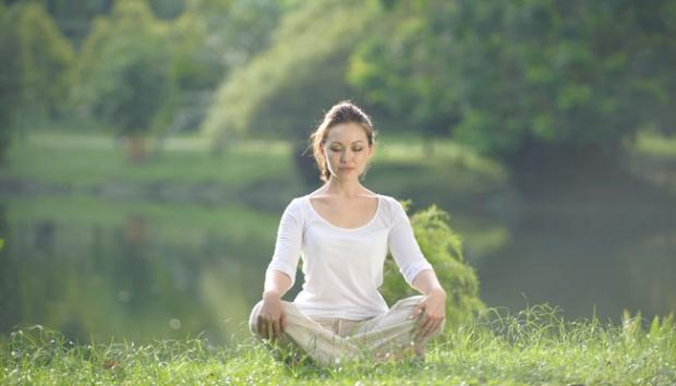 Pelajari Perbedaan Fungsi Meditasi Dan Scientology
