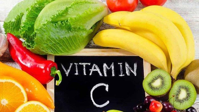 Menggunakan Vitamin C Untuk Kesehatan Kulit Pilihan Tepat